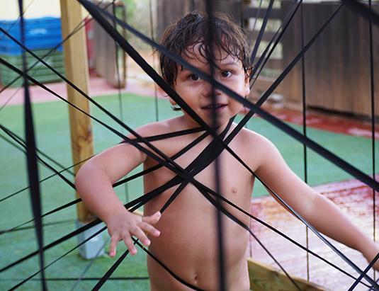 https://granjaaventurapark.com/wp-content/uploads/GRA_Fotos_carrusel_Granja_Aventura_Park_actividades_Estiu_535x411_02.jpg