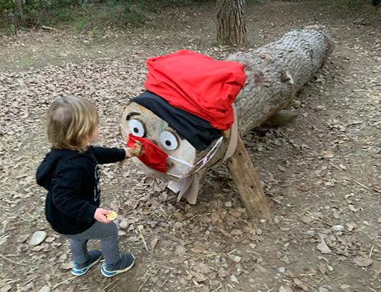 https://granjaaventurapark.com/wp-content/uploads/GRA_Fotos_carrusel_Granja_Aventura_Park_actividades_Nadal_535x411_04.jpg