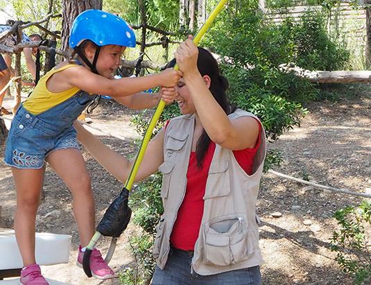 https://granjaaventurapark.com/wp-content/uploads/GRA_Fotos_carrusel_Granja_Aventura_Park_actividades_aventura_lianes_535x411_01.jpg