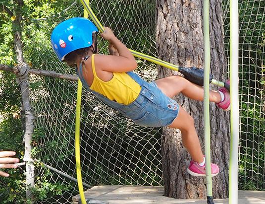 https://granjaaventurapark.com/wp-content/uploads/GRA_Fotos_carrusel_Granja_Aventura_Park_actividades_aventura_lianes_535x411_06.jpg