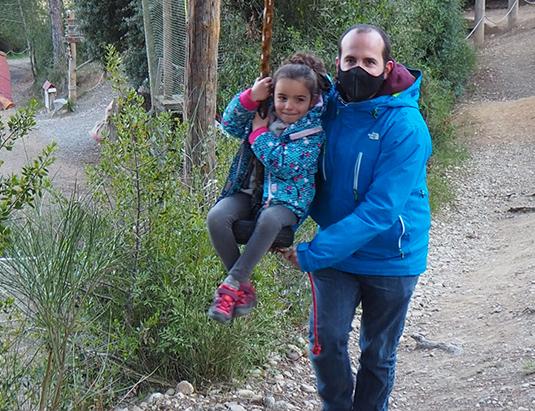 https://granjaaventurapark.com/wp-content/uploads/GRA_Fotos_carrusel_Granja_Aventura_Park_actividades_aventura_tirolines_535x411_03.jpg