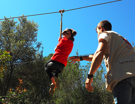 https://granjaaventurapark.com/wp-content/uploads/GRA_Fotos_carrusel_Granja_Aventura_Park_actividades_aventura_tirolines_535x411_05.jpg
