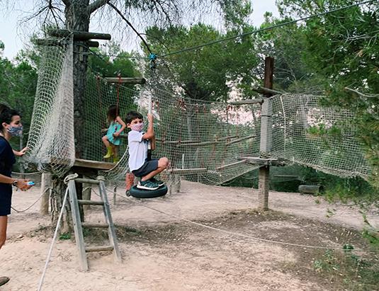 https://granjaaventurapark.com/wp-content/uploads/GRA_Fotos_varias_Granja_Aventura_Park_Coneixnos_535x411_04.jpg