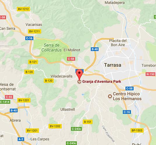 mapa_comarribar